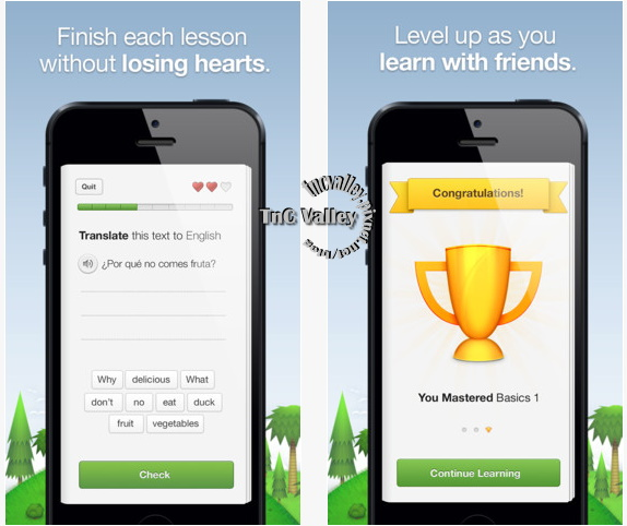 Duolingo003