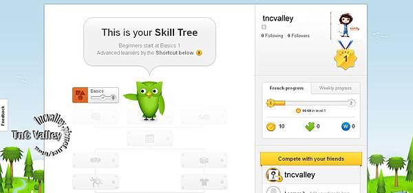 Duolingo006