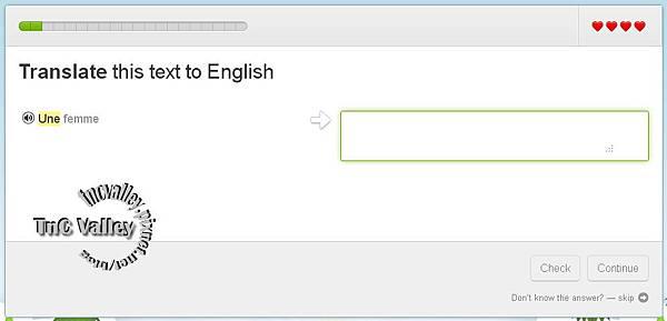 Duolingo010