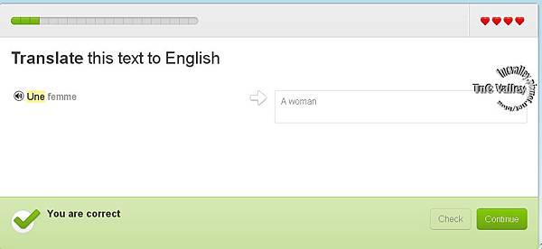 Duolingo013