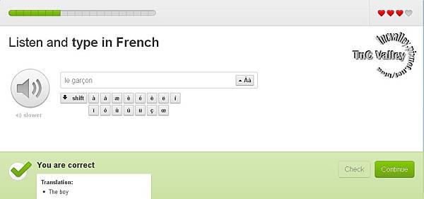 Duolingo016