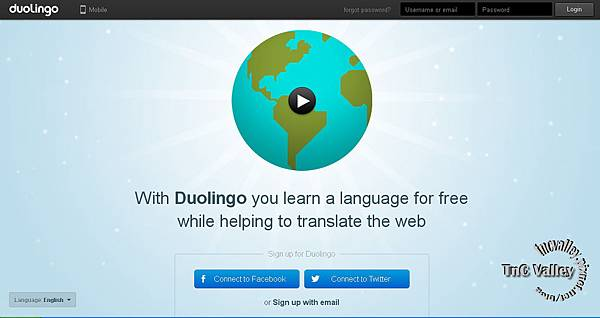 Duolingo027