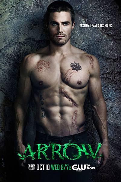 arrow-promo-shirtless-oliver-queen-season-1-005-940x1410