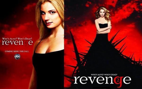 revenge season 1(5)