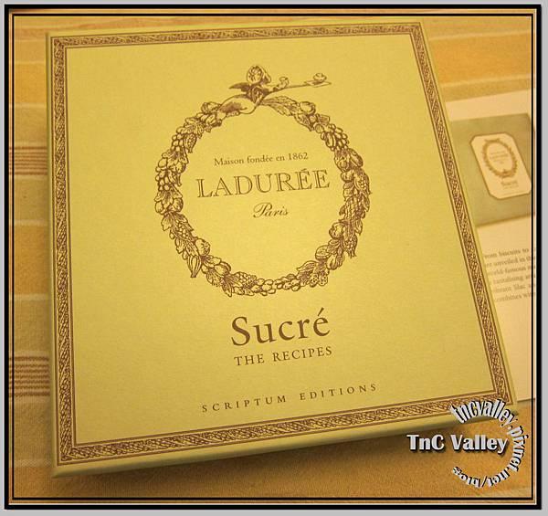Laduree001