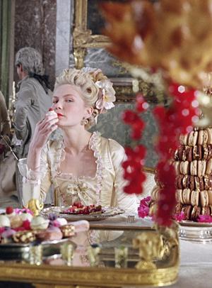 FILM_TESSA_Marie_Antoinette