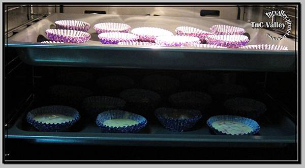 muffin 010