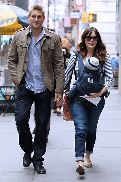 lindsay-price-curtis-stone-may4-014