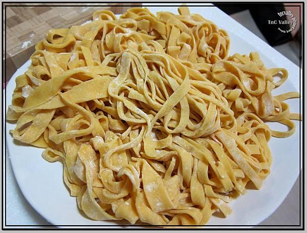 noodle 010