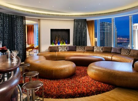 hard_rock_hotel_overview_rock_star_suite