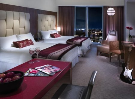 hard_rock_hotel_overview_standard_room