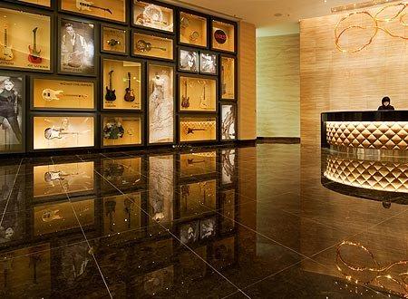 hard_rock_hotel_lobby_0