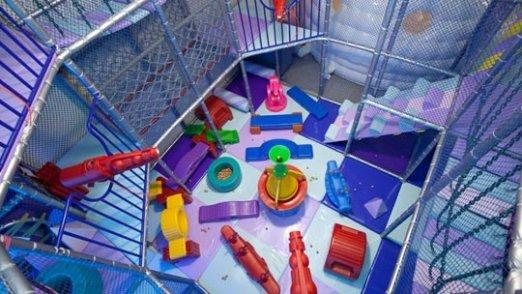 entertainment_kids_city_05