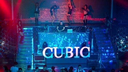 entertainment_club_cubic_01