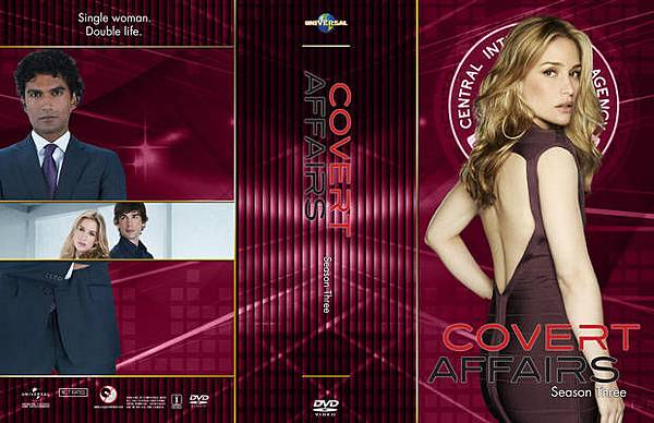 Covert-Affairs-Season-3-2012--Front-Cover-71992