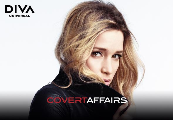 Covert Affairs_-01