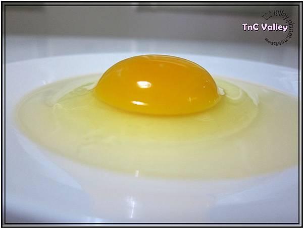 pancake 001