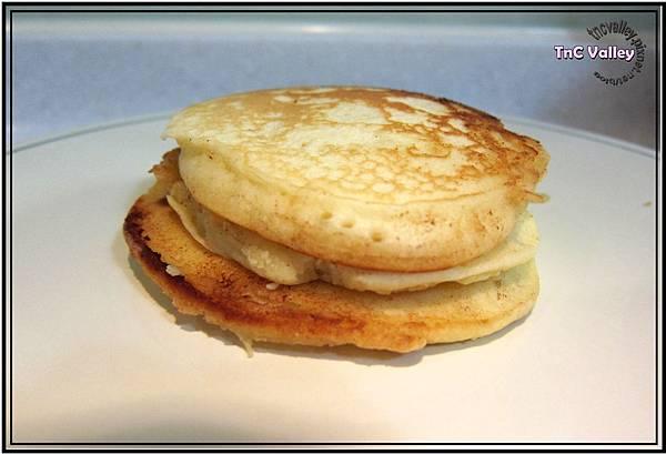 pancake 011