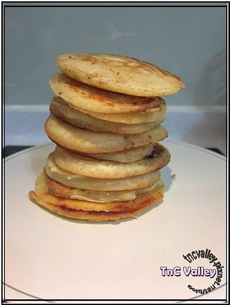 pancake 012