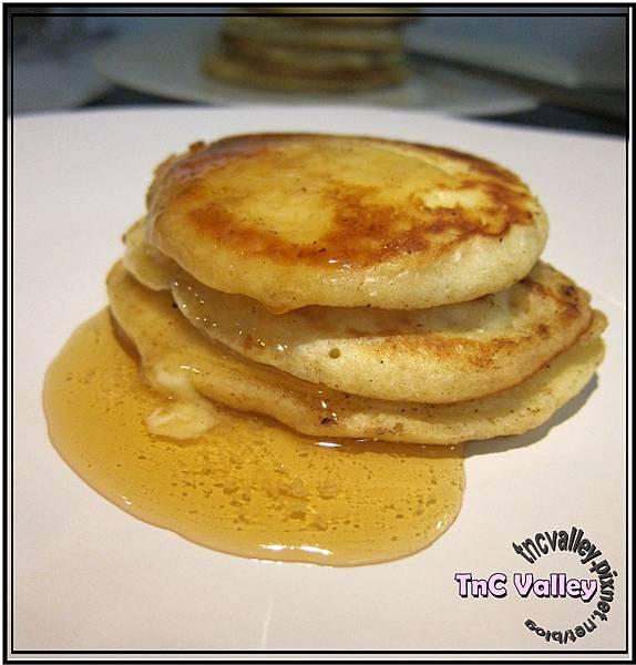 pancake 013