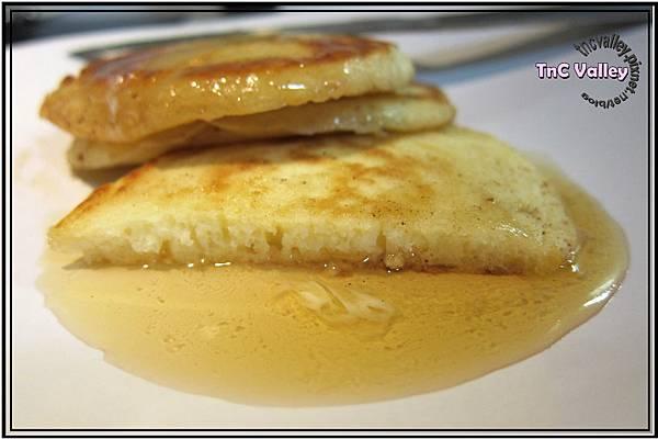 pancake 015