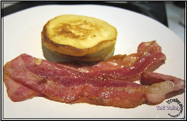 pancake 016