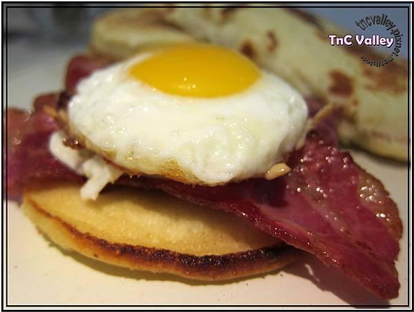 pancake 017