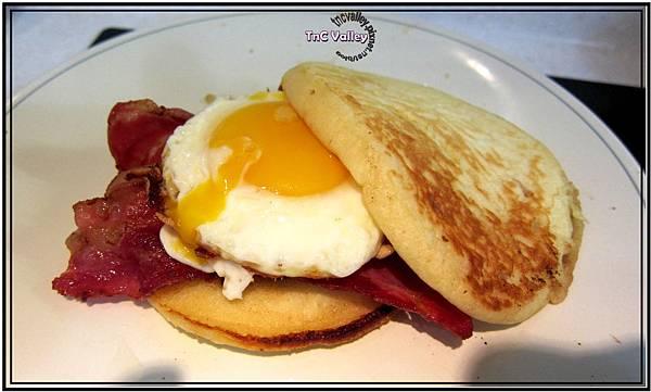 pancake 018
