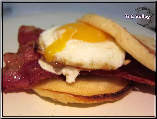 pancake 019