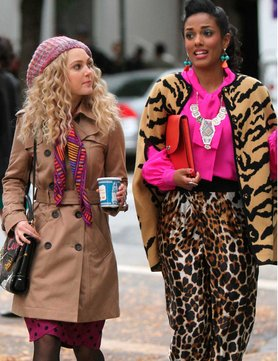 the-carrie-diaries-the-verdict_GB