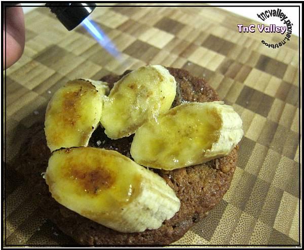 banana cookies 021