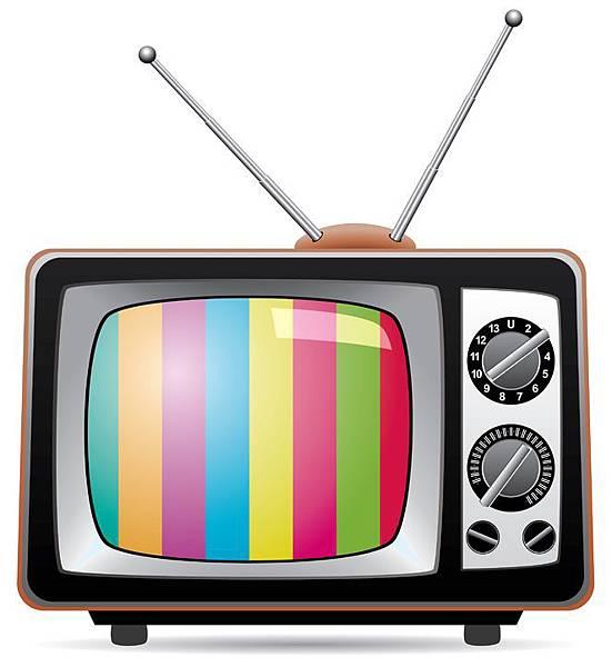 cute-TV