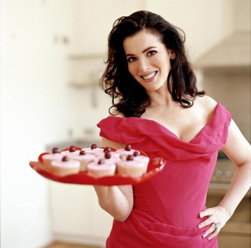Nigella_Lawson_Picture