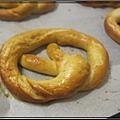 pretzel 017