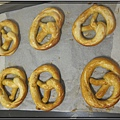 pretzel 018