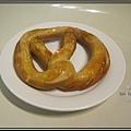 pretzel 019