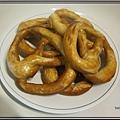 pretzel 020