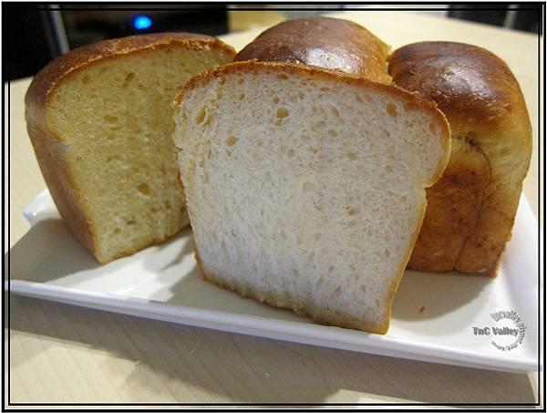 toast 012