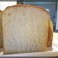 toast 013