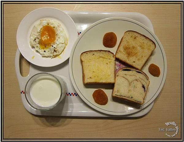 toast 014