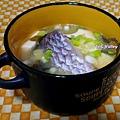 味噌湯006