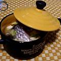 味噌湯008