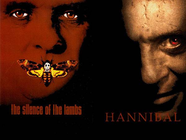 Hannibal-Lecter-horror-legends-25727173-1024-768