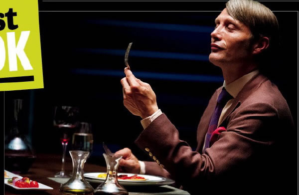 hannibal-tv-mads-mikkelsen