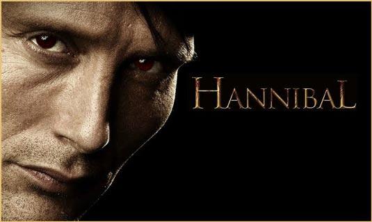 TV-Hannibal