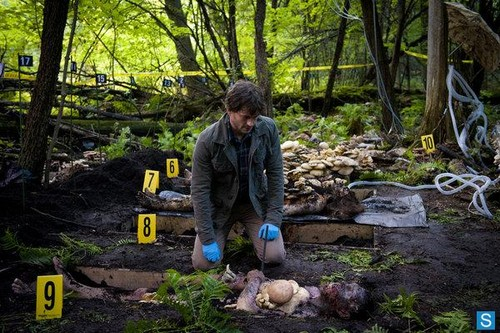 Hannibal-Episode-1-02-Amuse-Bouche-hannibal-tv-series-34168155-500-333