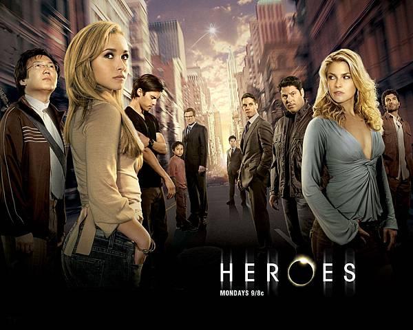 Heroes-heroes-357089_1280_1024