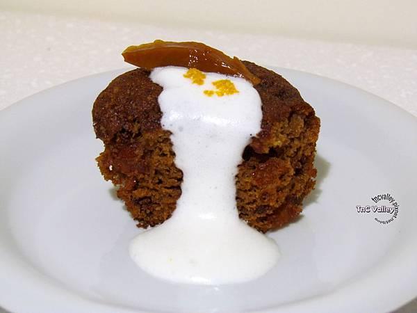 apple cupcake 014