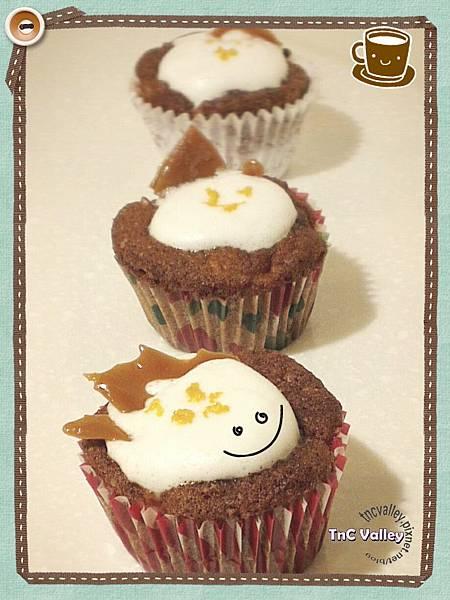 apple cupcake 020