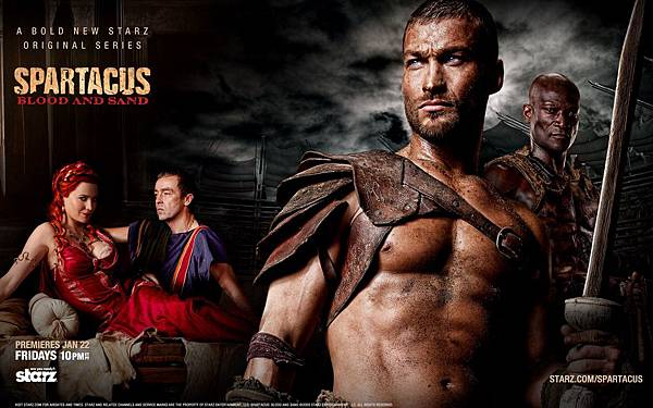 lucy_lawless_spartacus_blood_and_sand_andy_whitfield_desktop_hd_wallpaper-1920x1200